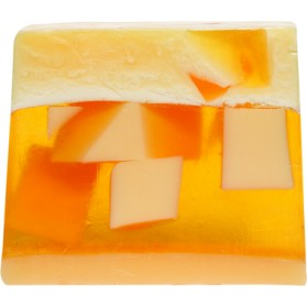 Honey Blossom - Yankee Candle, Średni słój